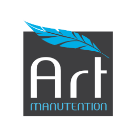 ART Manutention