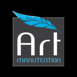ART Manutention